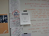 April 2010 Contest:  Best Placement of our Flyer..-sspx0249-jpg