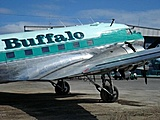 May 2010 Contest - Best Picture In this Thread-buf2-jpg
