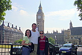 May 2010 Contest - Best Picture In this Thread-big-ben-kendra-3-jpg