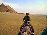 May 2010 Contest - Best Picture In this Thread-giza-pyramids-3-jpg